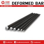 deformed-bar